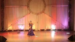 "Download Лейсан Хамадиева-индийский танец ""Мани"".  г.Н.Челны. Mp3 and Videos"