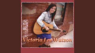Top Tracks - Victoria Lee Watson