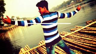 Aise Na Mujhe Tum Dekho (Fata Fati Dholki Mix) Dj Provas Basu Nadia