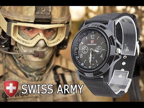 Возможности умных часов купить smart watch – значит приобрести себе незаменимого электронного помощника. Прибор способен: ○ управлять.