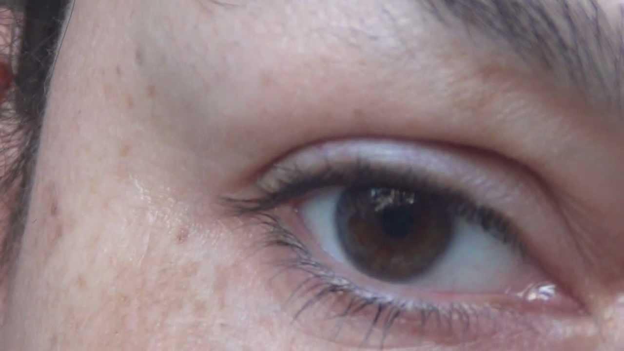 c88d07d02ddad enhancer color contact lens acuvue 2 colors blue (lentes de contacto de  colores)