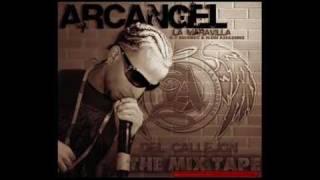 Quiero Decirte - Arcangel Ft Daddy Yankee (Original Exclusivo)