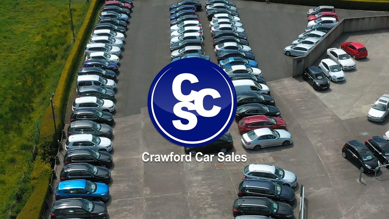crawford car sales youtube crawford car sales