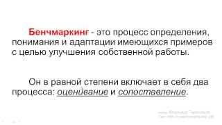 stodiplomov - по написанию дипломных, курсовых, контрольных работ