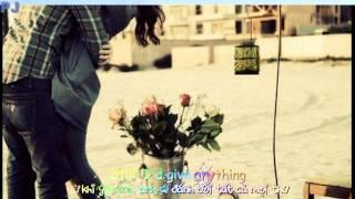 (Video - Kara - Vietsub ) Close To You - Stevie Hoàng Lyrics