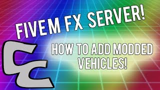 How to install and setup essential mode 3 2 3 and es_admin on a GTA