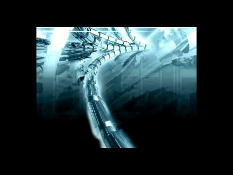 Culture Beat - Mr. Vain.LYRIC - YouTube