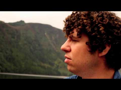 TIME MACHINE - Declan O'Rourke