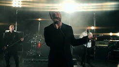 """Serj Tankian """"Goodbye - Gate 21 (Rock Remix)"""" - Official Video Featuring The FCC And Tom Morello"""