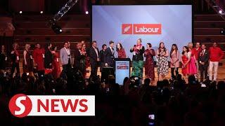 NZ's next parliament will be most diverse ever