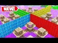 WALL WARS  *NEW* Loot Lake Gamemode in Fortnite Battle Royale!
