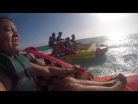 Aruba-One Happy Island-Adventure Video
