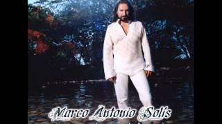 8. Te Me Vas - Marco Antonio Solís