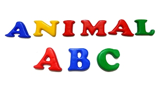 ABCDE Phonics ABC Alphabet Games A B C D E Magnetic Toys ABCD Magnet Colors Letters Board Table Kids