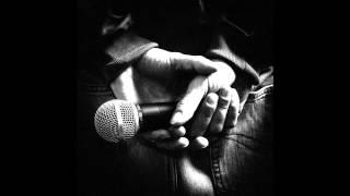 Luca George & Prodan Victor - Groapa Remix [Concurs Chimie & Skullcandy]