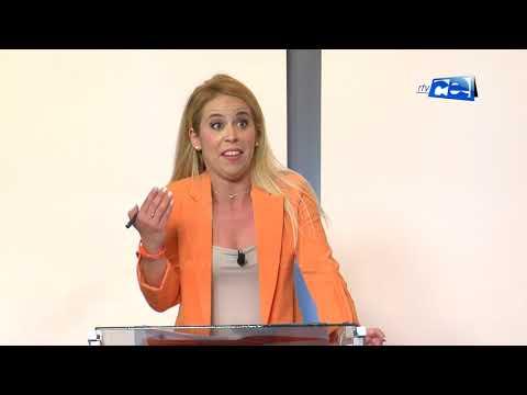 Debate a 5 entre los candidatos al Congreso el 28A por Ceuta