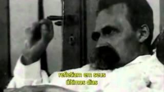 Nietzsche - Human, All Too Human (Documentário BBC completo - Full BBC Documentary).mp4