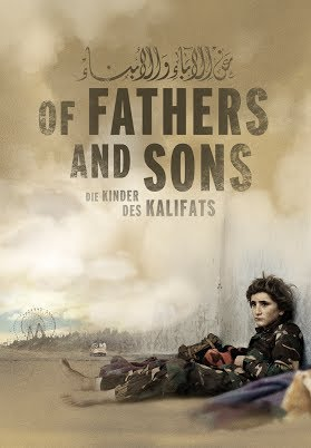 Of Fathers and Sons: Die Kinder des Kalifats