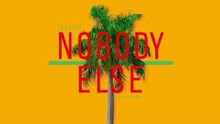 Nobody Else Leila Dey Audio.mp3