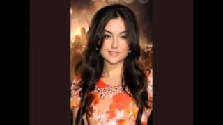 Александра-Алексин