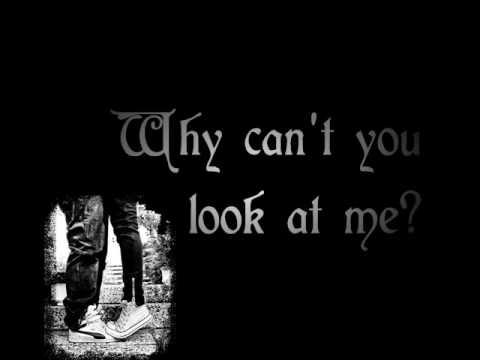 Wait For You---Kyla {lyrics}