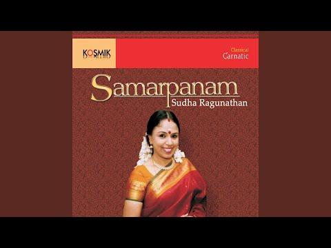 Slokam Raga - Kamala Manohari Tala - Adi Mp3