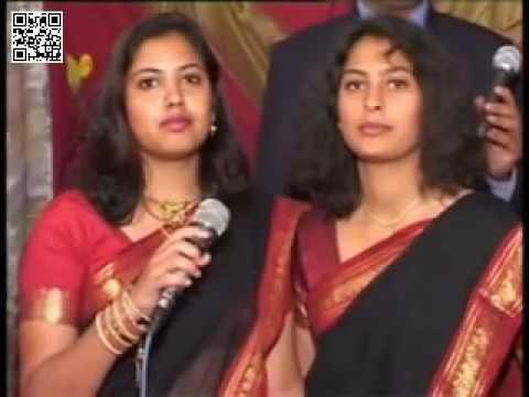 Kalwari Chya Watewarti   Pr. Milind Batteloo