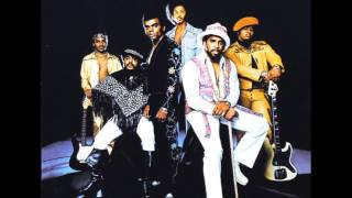 Watch Isley Brothers Dont Let Me Be Lonely Tonight video