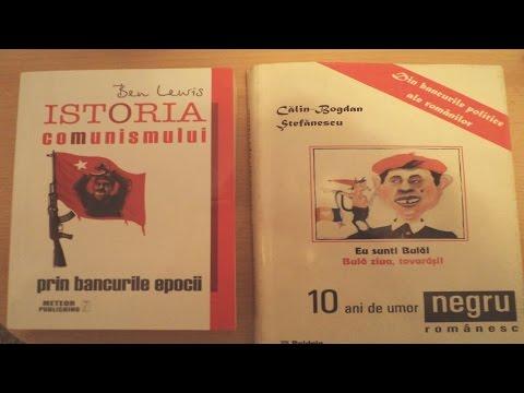 55 Soviet-era jokes