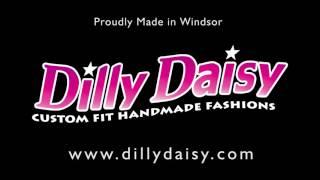 Dilly Daisy