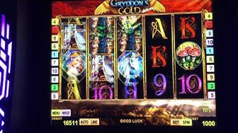 Play Book of Ra deluxe Online for free , Deluxe slot games for casino