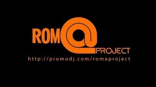 Денис Майданов - Время-наркотик (Rom@ Project Remix)+FLP [electro house]