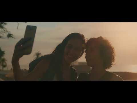 Vidéo Vinci concessions 2018