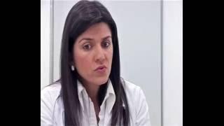 Consulta Externa #1 de 27-01-2011