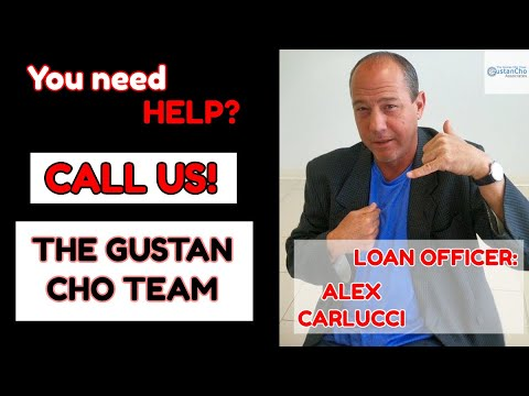you-need-help?-call-us!-the-gustan-cho-team