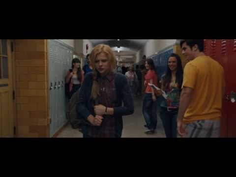 Trailer do filme Satanás de Todos los Horrores