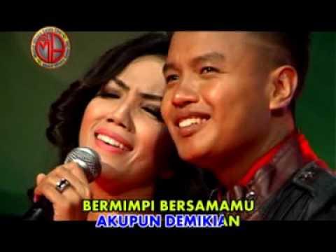 CINTA KASIH - BOBBY DK Feat REZA SUGIARTO - O.M SAFIRA Batu Malang