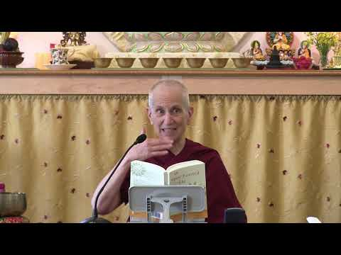 08-02-20 An Open-Hearted Life: Compassion and Empathy - SDD