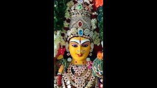 Bonalu Song 2018 Dance Choreography By CH. Venkatesh Kamareddy