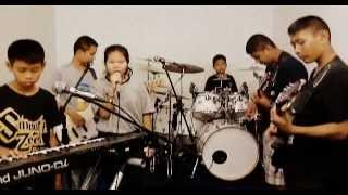 สิ่งที่ตามหา - Getsunova ( Cover By Pirate of the rose )