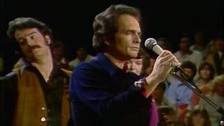 "Merle Haggard - ""Misery"" [Live from Austin, TX] thumbnail"