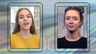 """Передача """"Атом ТВ"""". №1, январь, 2018"""