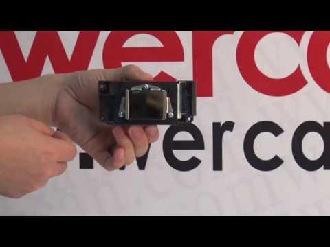 Original Epson 9800 9400 7800 7400 4800 4400  Printhead  DX5 F160000-F160010 for sale