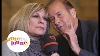 Das Gute Laune TV-Interview: Mary Roos und Michael Holm