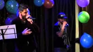 Shami feat  M.One- Месть(http://muzoboss.ru/russkie/shami/shami-feat-m-one-mest-tekst-pesni-slova-video.html Текст песни., 2014-02-01T18:34:16.000Z)