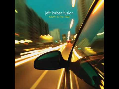 Jeff Lorber - Water Sign