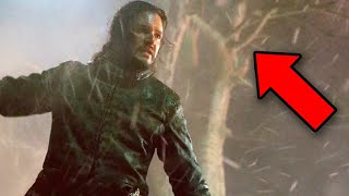 Download Game of Thrones 8x03 Trailer Breakdown! Who Will Die in the Battle of Winterfell? Mp3 and Videos