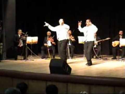 kırıkkale ustalar toplulugu-davul-zurna-kaşık show
