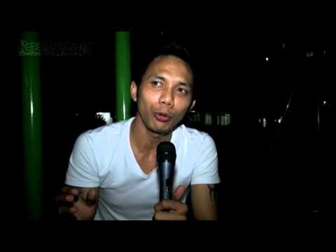 Rilis Single Baru, Norman Kamaru Siap Eksis Lagi