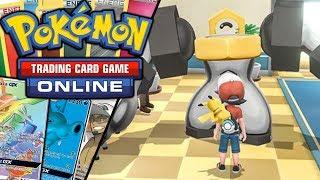 🔴 NEUES Pokémon & Pokémon TCGO Booster Opening